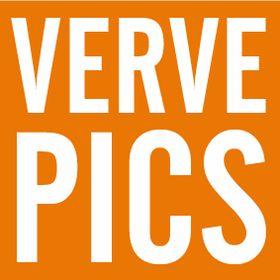 Verve Pictures