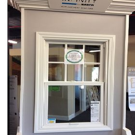 United Better Homes Windows & Doors