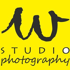 W Studio Photography