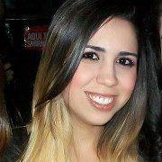 Fernanda Montanher