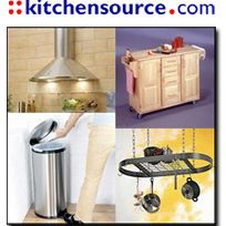 KitchenSource.com
