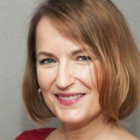 Pamela Wilson > Online Business Mentoring and Encouragement