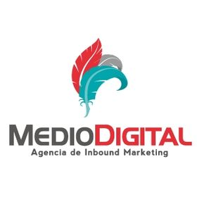 Medio Digital