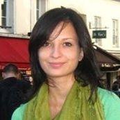 Marta Trusiewicz