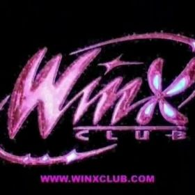 Cristiana ~ Winx club