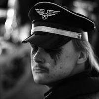 Antti Tiiro