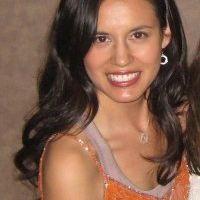 Julie Mora