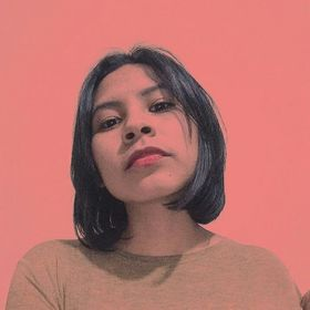 Jesi Iris Romero