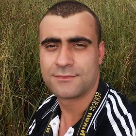 Muhammed Selçuk KILIÇ