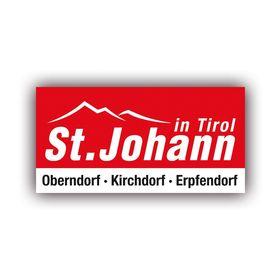 Region St. Johann in Tirol