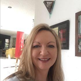 Sarah Engelbrecht