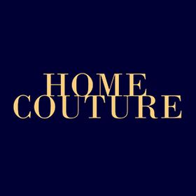 Home Couture