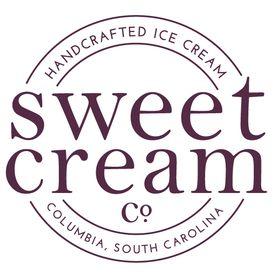 Sweet Cream Company