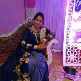 Deepa biyani