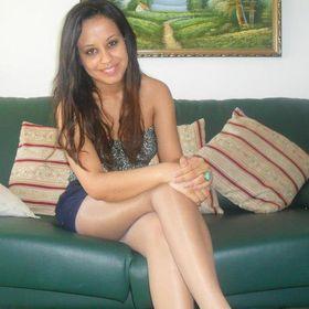 Tasha Mooney