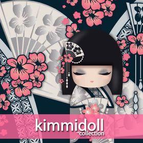 Kimmidoll Italia