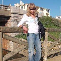 Ana Paula Horta