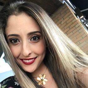 Isabela Baptista