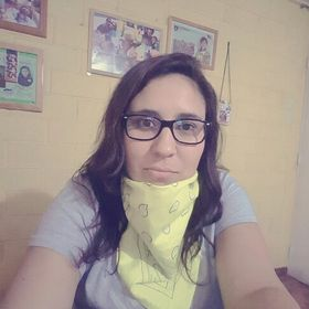 Pepita Perez Araya