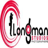Longman Studios