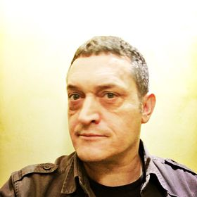 Alberto KG