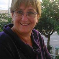 Rosa Pujol