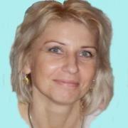 Ivana Čmiková