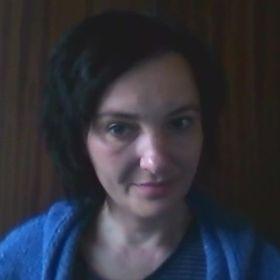 Izabela Sikora