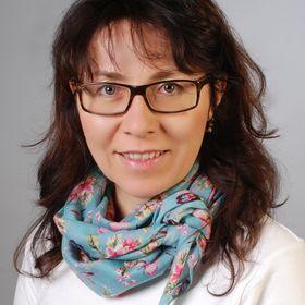 Marcela Chmelařová