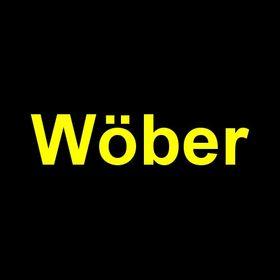 Wöber Turkey