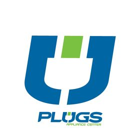 plugsappliance