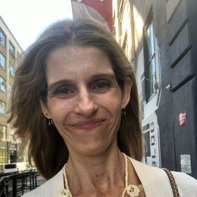 Nicole Carney