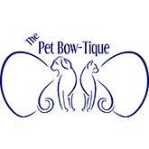The Pet Bow-Tique