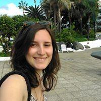 Ludovica Roselli