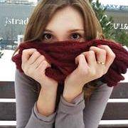 Alexandra Maxim