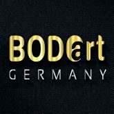 Family Studio BODOArt, Germany for elegant cards & boxes.