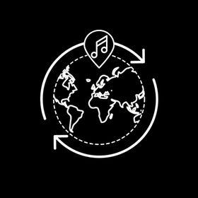 GlobalMusicProfiles