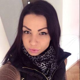 Romankaa Kuzmová