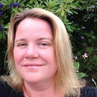 Marlene Färnlöf