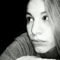 Anastasia Pouliou