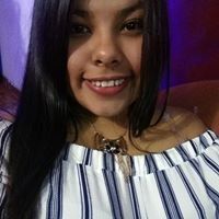 Dayana Calderon