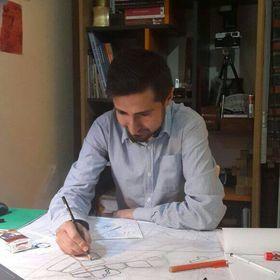 Fethullah Çam