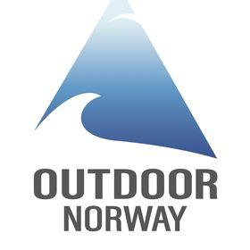 OutdoorNorway