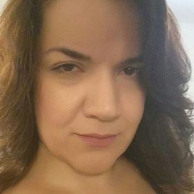 Maria Efetzi