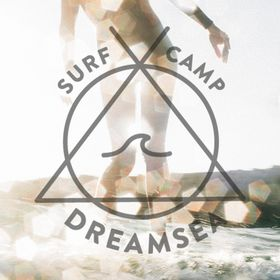 Dreamsea Surf Camp