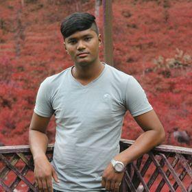 Sagar Rai