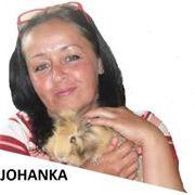 Jana Románová Grmolcová