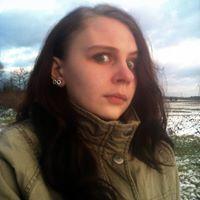 Julia Siwińska