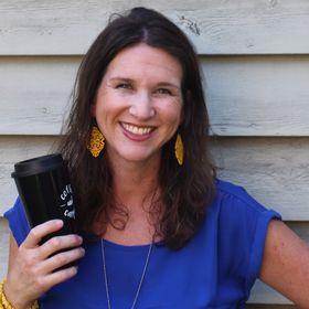 Nicole - Coffee and Carpool Raising Kind Kids
