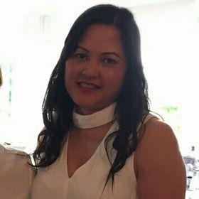 Grace Masa-Padrigo